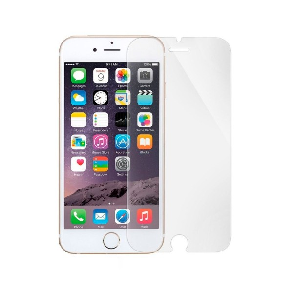 Jc protector de cristal apple iphone 6s