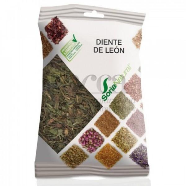 DIENTE DE LEON 40GR R.02077