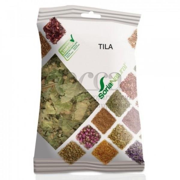 TILA 30GR R.02191