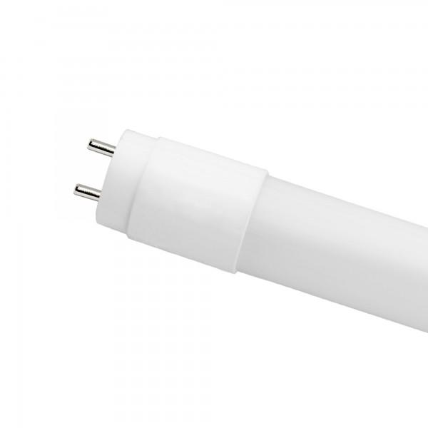 Fluores.led t8 330º nano pc  60cm  9w.ne