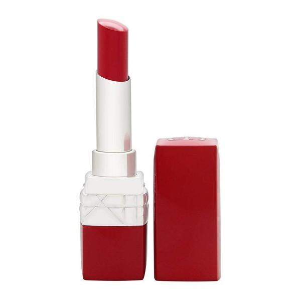 Dior ultra barra de labios 999 ultra dior 1un