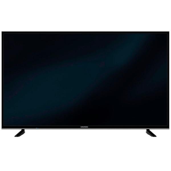 Grundig 49gdu7500b televisor 49'' lcd led 4k uhd hdr 1100hz smart tv magic fidelity
