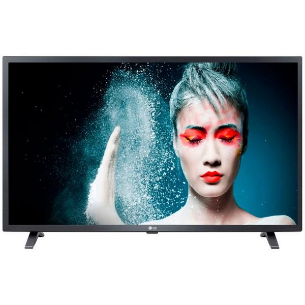 Lg 32lm550plb negro televisor monitor 32'' lcd led hd hdmi usb componentes compuesto óptica