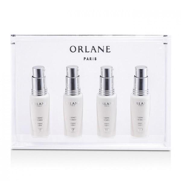 Orlane white essence tratamiento 4x75ml